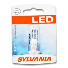 Sylvania Headlight Bulb 194SL.BP For Subaru Chevrolet Honda Toyota DL 69-16