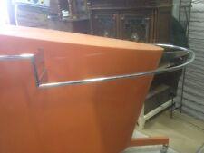 original proue de bateau portant à vêtement Design loft