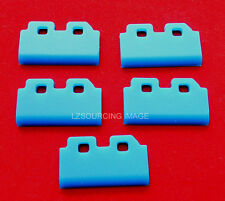 10x Solvent Inkjet Printer Wiper for Mimaki JV33 JV5 Epson 4800 4880 7800 7880