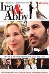 Ira & Abby DVD Movie 2008 Jennifer Westfeldt, Chris Messina New