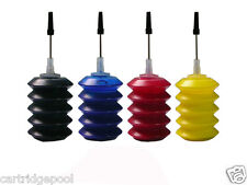 Pigment refill ink for Epson 69 NX510 NX515 C120 CX5000 CX6000 CX7400 120ML