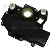 Neutral Safety Switch  Standard/T-Series  NS126T
