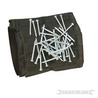 Silverline 289416 multi outil en acier inoxydable Mastic Enlèvement Lame 100 mm