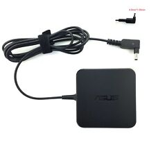 New OEM 19V 3.42A 65W AC Adapter Charger For ASUS UX301 UX303UA  ADP-65AW A