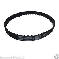 Kenwood Chef & Major A701 A901 Drive Pulley Belt Spare Part Gearbox *Brand New*