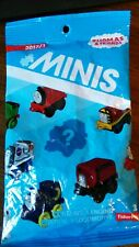 Thomas & Friends 2017 Wave 1 Minis Blind Bag #21 Classic Victor New Sealed