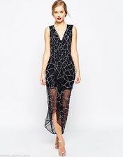 ASOS Petite Party Sleeveless Dresses for Women