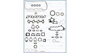 Full Engine Rebuild Gasket Set TOYOTA DYNA D-4D 16V 3.0 136 1KD-FTV (10/2009-)
