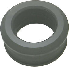 WSM CARBONE RING SD 4-TEK PART# 003-110-02 NEW