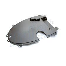 ITALJET Formula 50/125 trasero de la caseta del timón Bajo Bandeja Panel Carenado plásticos sección