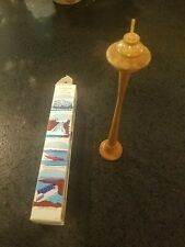 Seattle World's Fair Sky-High Space Needle Pen 1962 with original box