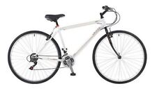 Viking Urban Mens 700c Hybrid Road Bike 22in RRP £199.99