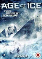 Età Di Ghiaccio DVD Nuovo DVD (HFR0537)