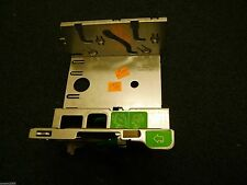 HP S1-384752 dc7700 dc7700s SFF Front Drive Tray
