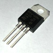 integrierte Schaltung im DIP14 Gehäuse 5x HCF4081BEY