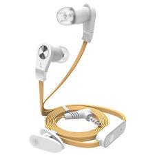 Nur im Ohr Headset für HTC