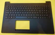 Tastatur Asus F553 F553S K553M K553MA F553SA X553MA-Bing K553M Keyboard