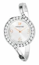 KaufenEbay Mm Damen 32 Günstig 35 Swarovski 9 Für Armbanduhren dBroECeQxW