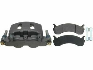 For 2001-2006 Sterling Truck Acterra 5500 Brake Caliper Raybestos 17279HY 2002
