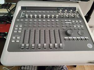 Digidesign 003 Factory Pro Analog Mixing Console