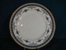Minton Grasmere Blue Dinner Plate(s)
