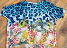 Chiffon Career Short Sleeve Machine Washable Tops & Blouses for Women