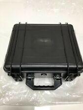 Hard Carrying Case - DJI Mavic 2 Pro/Zoom