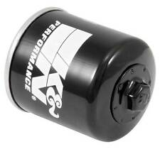 K&N Oil Filter for Yamaha YXR450 Rhino Auto 4x4 Special Ed. 2007-2008