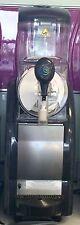 Sencotel Spin 12-1 Ff 115V 60Hz Etl Grey