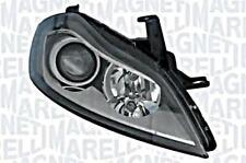 LANCIA Delta III 2008- AFS Xenon Headlight Front Lamp LED LEFT