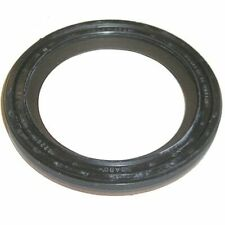Engine Timing Cover Seal SKF 23828