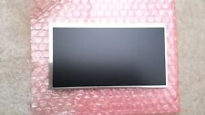 ALPINE INE-W957HD INEW957HD AND ALPINE ILX-007 ILX007 GENUINE OEM  LCD SCREEN