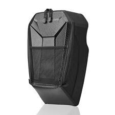 Kemimoto Center Seat Bag Shoulder Bag For Polaris Rzr Pro Xp Premium Ultimate