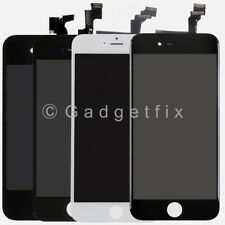 LCD Touch Screen Digitizer Replacement for Iphone 6 6S 7 8 Plus X XR XS Max Lot
