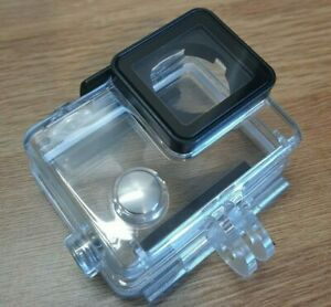GoPro Standard Housing case with Standard back door to fit GoPro Hero3, 3+ and 4