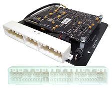 Subaru wrx & sti V3-4 link G4+ wrxlink (3-4) WRX4+ module ecu