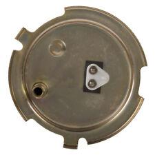 Fuel Pump Hanger Assembly Carter P74642H