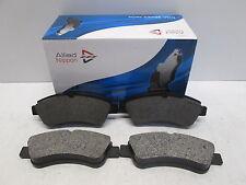 peugeot 206 brake pads | ebay