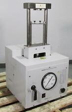 Thermo Fa-078 French Pressure Cell Press