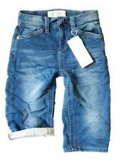 s.Oliver Jeans für Baby Jungen