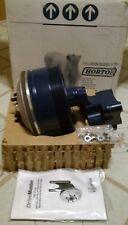 Reman Horton DriveMaster Fan Clutch 999054 for 00-05 Freightliner FLX w/ Cummins