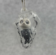 """The Nightmare Before Christmas Jake mini Figure Collection  Key Chain  1.7"""""""