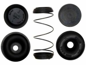 For 1958 Edsel Pacer Drum Brake Wheel Cylinder Repair Kit Raybestos 68248TD