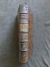 PRINCIPES PHILOSOPHIQUES DE CONSOLATION...Imitation libre de M. WEITENKAMPF.1778