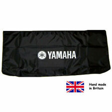 Yamaha keyboard dust cover for Motif M08