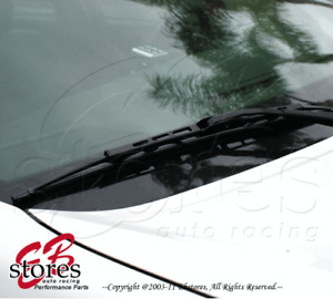 """1 Pc (Single pc) 19"""" 475mm OEM Replacement Windshield Wiper Blade -Driver Side-"""