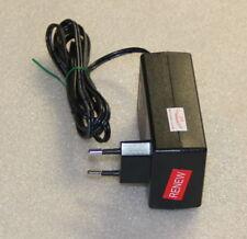 Dell AX510 Netzteil 12-V für Monitor Lautsprecher SoundBar AC Adapter PSU EU DE