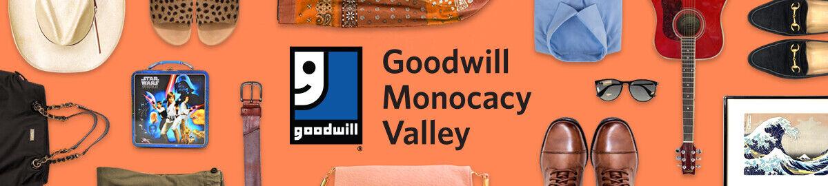 goodwillmonocacy