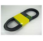 John Deere Deck Drive Belt - M112269