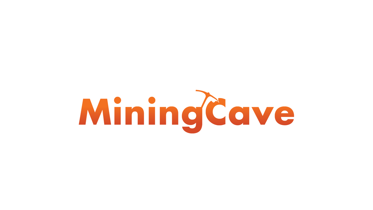 MiningCave store